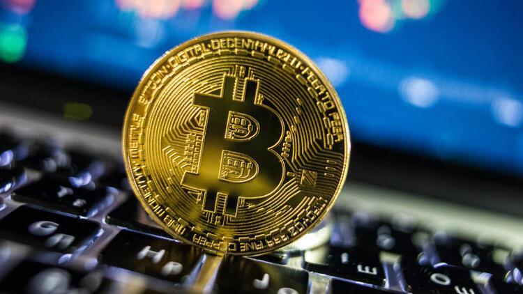 Hacker'lar kripto paraları daha sık kullanacak