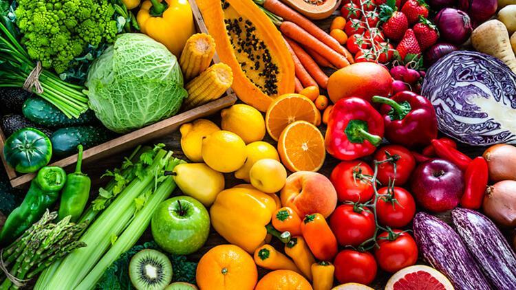 Koronavirüse karşı nasıl beslenmeliyiz?