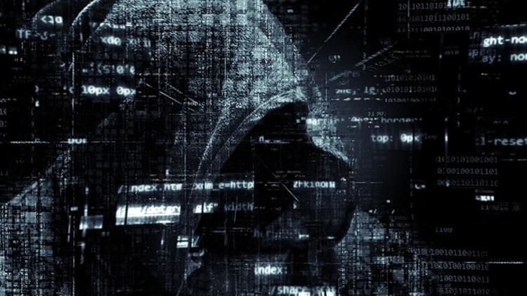 ABD'deki siber saldırıdan 50 kuruluş ciddi boyutta etkilendi