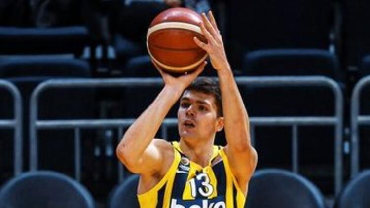 Fenerbahçe Beko'nun konuğu Olympiakos! Euroleague'de 16. maç haftası...