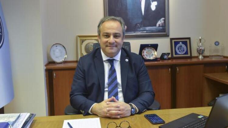 Toplum Bilimleri Kurulu Üyesi Mustafa Necmi İlhan: 'Uçuşları durdurmak doğru bir yaklaşım'