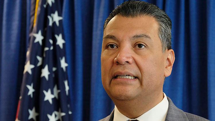 Ülke tarihinde bir ilk! ABD'de eyalet sekreterine kritik görev