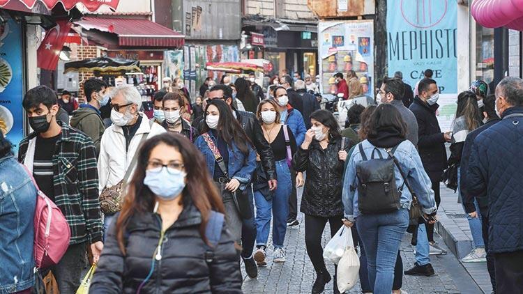 Maskeciler Rekabet Kurulu önünde savunma yaptı: Hammadde fiyatları  yüzde 600 arttı
