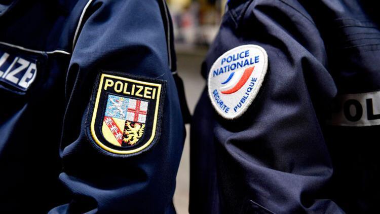 Fransa'da öfkeli koca dehşet saçtı: 3 ölü