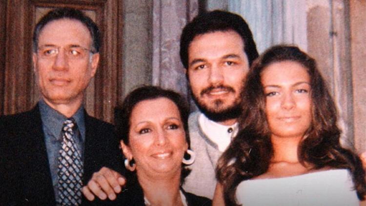 Yargıtay, Kemal Sunal'ın ailesinin kazandığı maddi tazminatı onadı