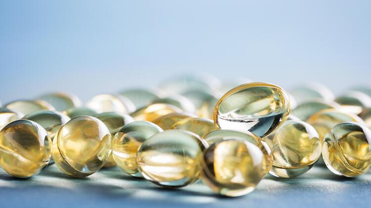 D vitamini tedavisi Covid-19 enfeksiyonuna karşı etkili olur mu?