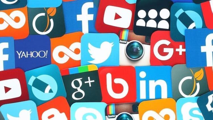 Sosyal medyada başarının sırrı KuguMedya