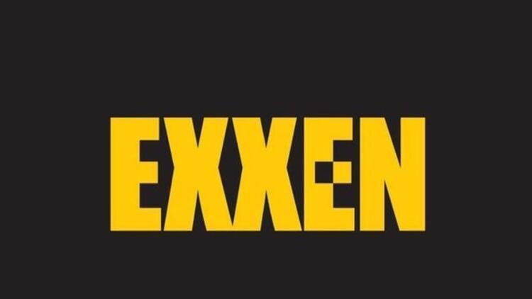 Exxen üyelik ücreti ne kadar olacak?