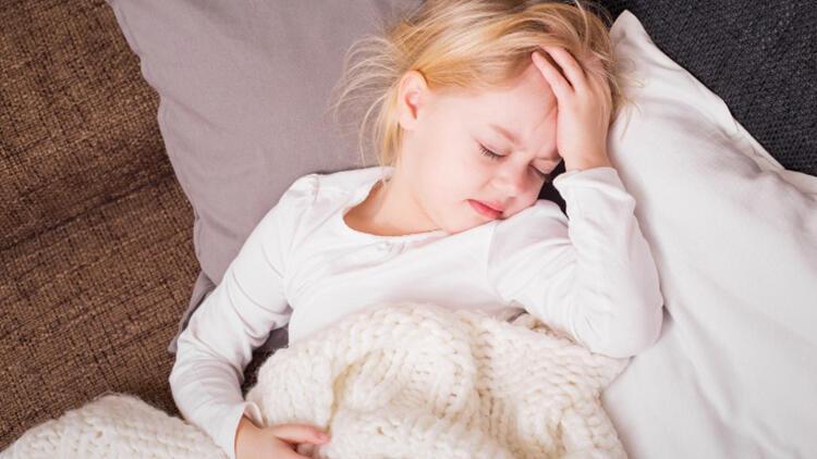 Bebekleri ve çocukları tehdit eden bir virüs: RSV enfeksiyonları