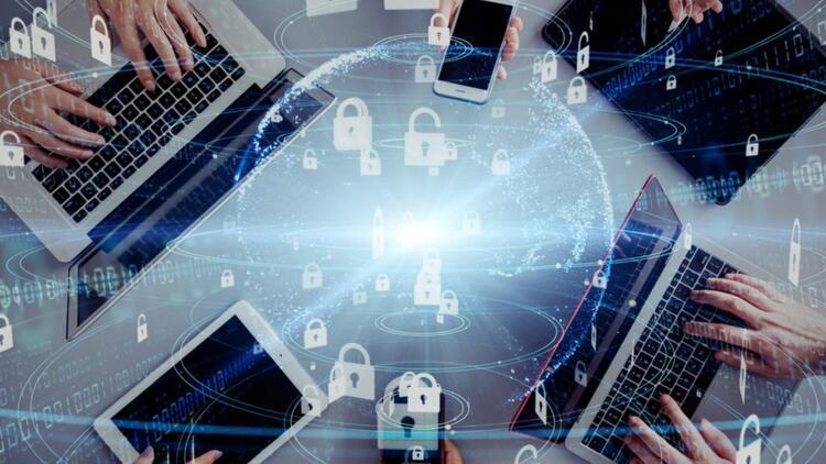 Pandemi günlerinde siber güvenlik daha da önem kazandı