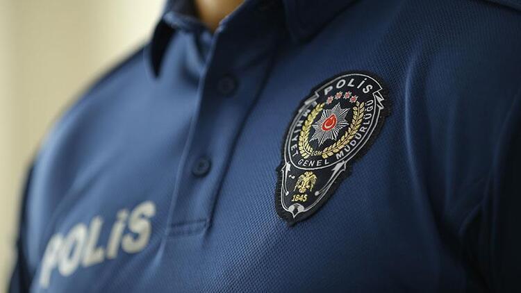 KPSS ortaöğretim polislik puanı nedir? Son alımlardaki KPSS polislik puanları