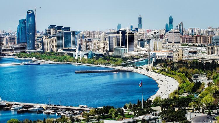 Bakü'de mutlaka görülmesi gereken 20 yer