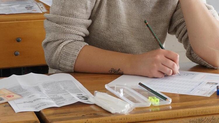 2021 MSÜ ne zaman yapılacak Askeri öğrenci adayları MSÜ başvurularını bekliyor