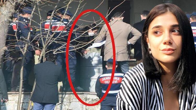 Son dakika haberleri... Pınar Gültekin cinayetinde bağ evinde yapılan keşfe itiraz! Avukattan flaş sözler: 'Gülüyorlardı'