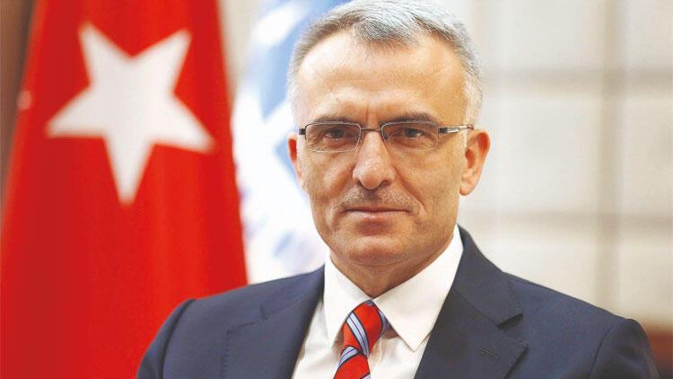 Son dakika... Merkez Bankası Başkanı Ağbal'dan enflasyon açıklaması