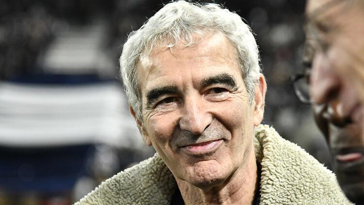 10 yıldır takım çalıştırmayan Domenech, Nantes'ın yeni teknik direktörü oldu