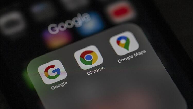 Google ve Wikipedia'ya Pakistan'dan önemli uyarı