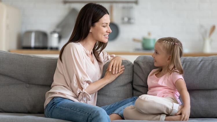 Koronavirüs çocukların psikolojisini nasıl etkiliyor?