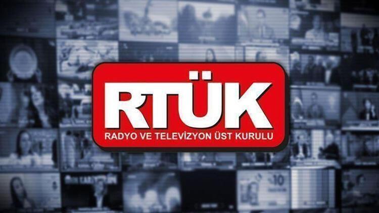 RTÜK'ten yılbaşındaki kısıtlama günleri için medyaya çağrı