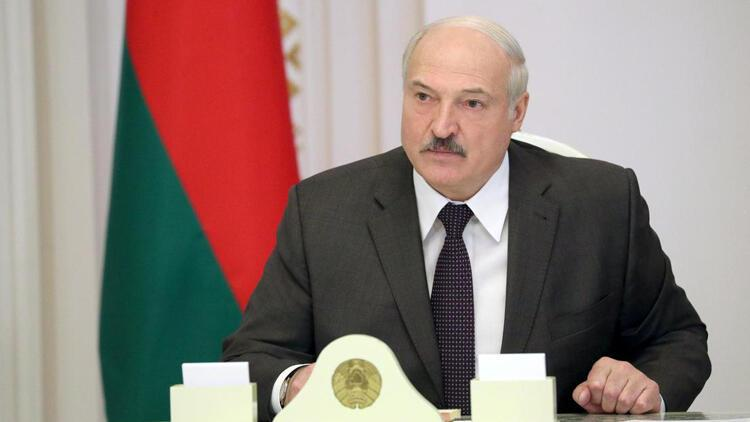 Belarus'ta anayasa reformu ile ilgili flaş gelişme