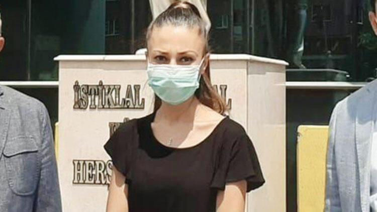 Eskişehir'de huzurevindeki ihmal iddialarına soruşturma