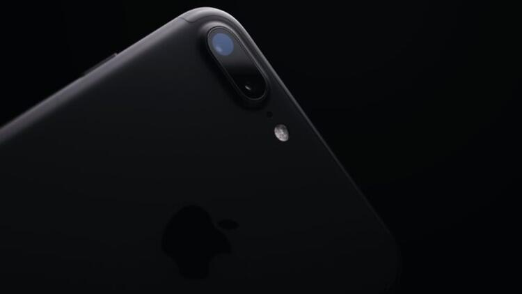 iPhone SE 3: İşte Appleın yeni bombası