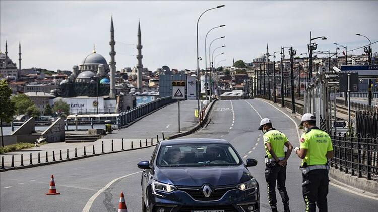 Özel araçla şehirler arası seyahat yasak mı? İçişleri Bakanlığı'ndan önemli açıklama