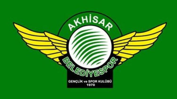 Akhisarspor transfer yasağını kaldırıyor! Delarge ve Sissoko gündemde...