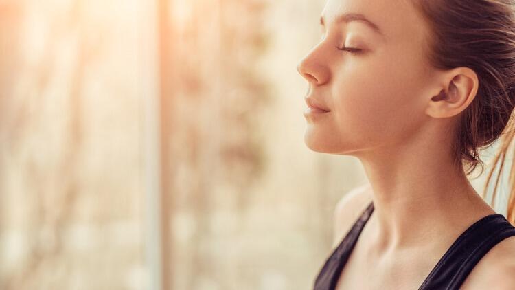 Nefes Terapisi Nasıl Yapılır?