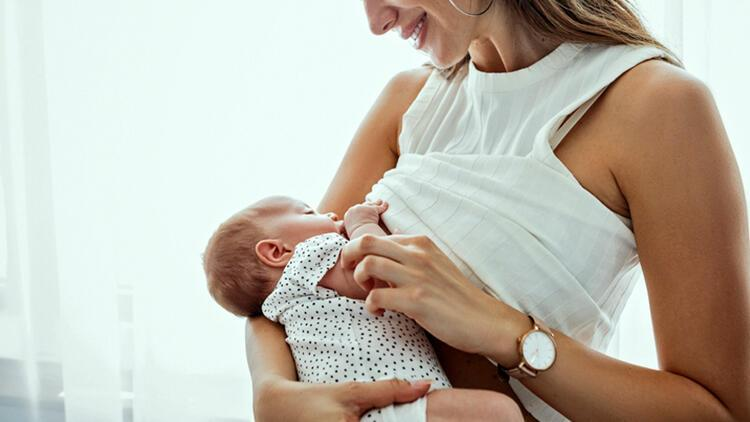 Doğum sonrası karşılaşılan hurafeler