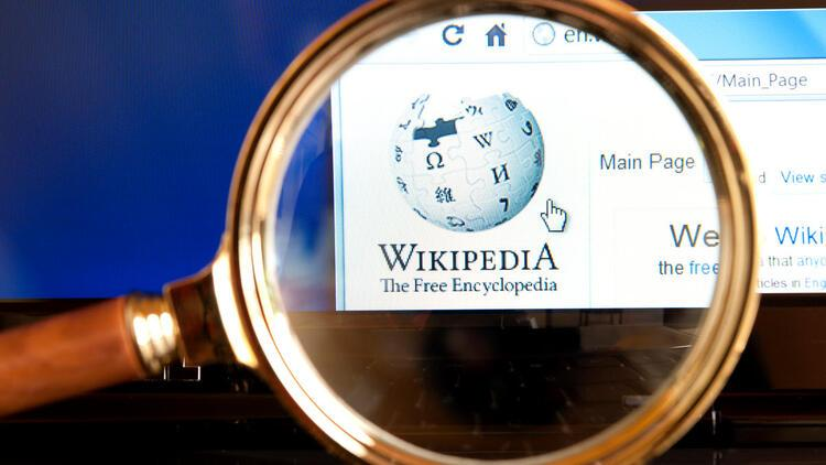 Wikipedia, 2020 yılında en çok arananları açıkladı