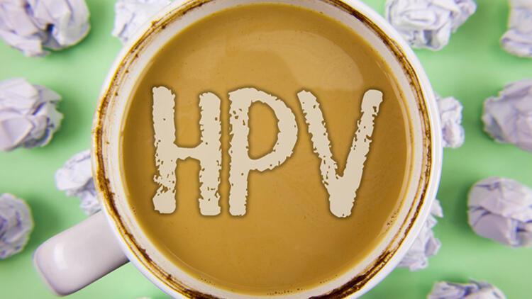 HPV Virüsü Cinsel Yol Haricinde Bulaşabilir mi?