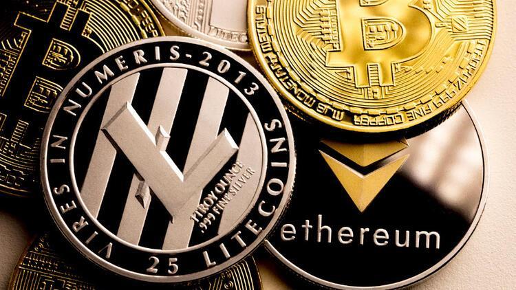 Dijital para birimleri ne kadar güvenli? Riskler neler?