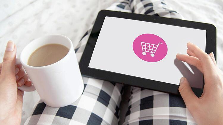 Sosyal medyadan satın aldığınız ürünlerin mağduru olabilirsiniz