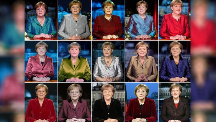Merkel'i en çok hangi karar zorladı