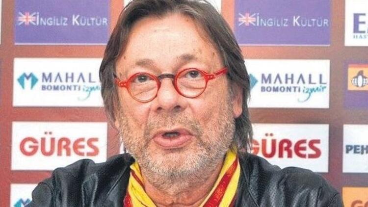 """Mehmet Sepil: """"Daha iyi durumda olabilirdik ancak gelecek için umutluyuz..."""""""