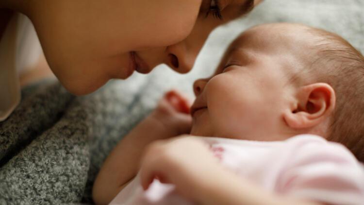 Bebek bakımında annelerin işini kolaylaştıracak ürünler...