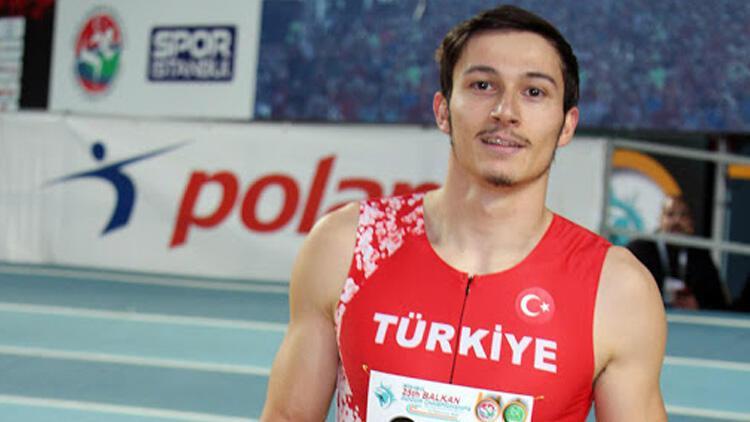 Atletizmde 2020 yılında 69 Türkiye rekoru