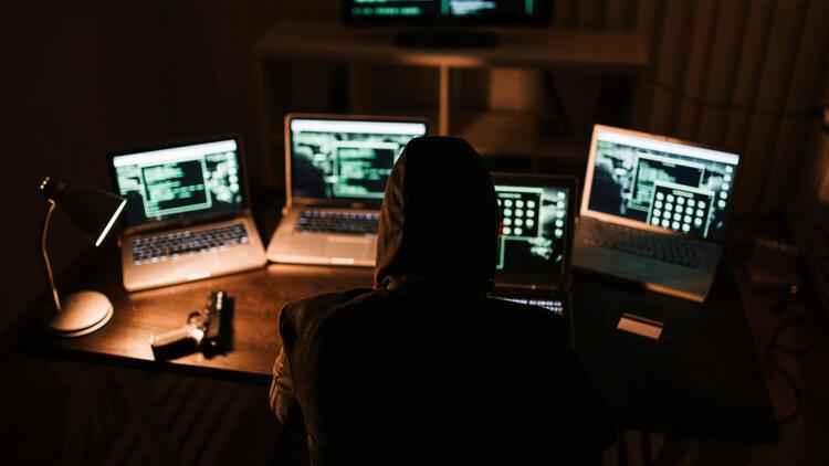 Çalınan bilgileriniz Dark Web'de üç kuruşa satılıyor