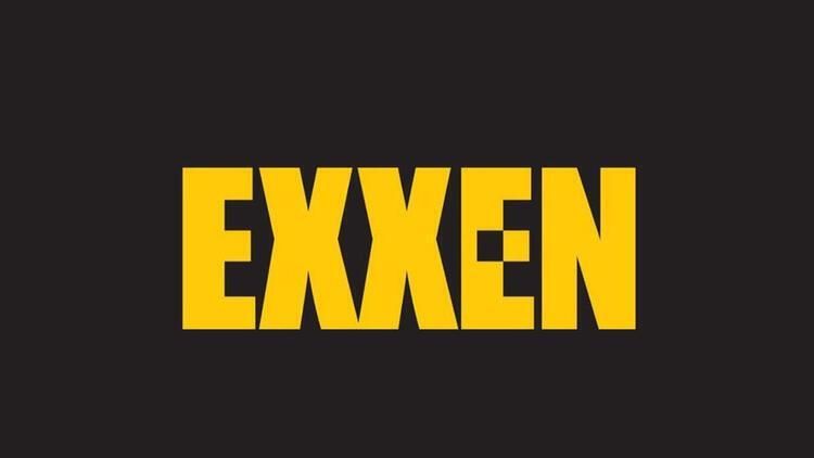 Exxen TV üyelik nasıl yapılır, aylık ücret ne kadar olacak? 1 Ocak işaret edilmişti: Exxen Tv açıldı