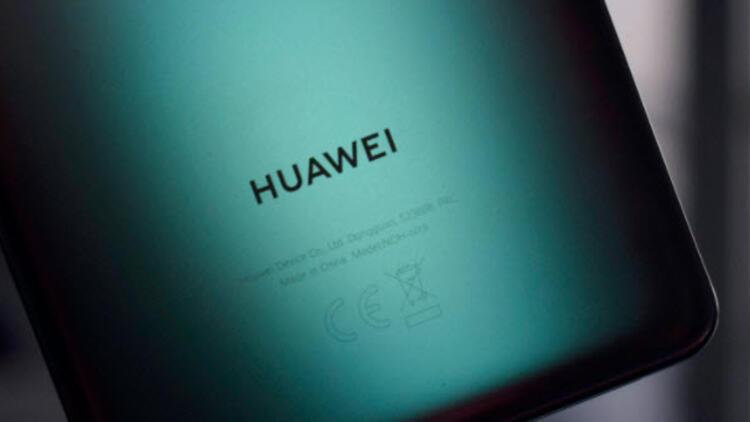 Huawei P50 Pro geliyor: İşte ilk görüntüsü