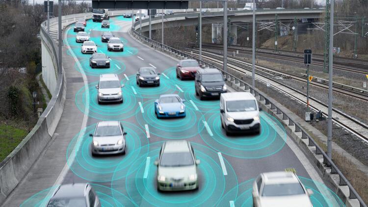 2021 yılında teknoloji dünyasını neler bekliyor?