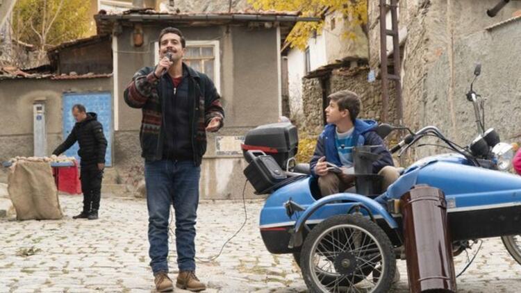 Gönül Dağı neden yok, bitti mi? TRT yayın akışında önemli değişiklik