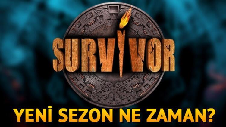 Survivor 2021 ne zaman başlayacak? Yarışmacılar belli oluyor!