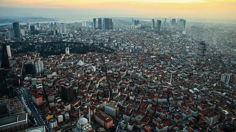 İstanbul'da barajların doluluk oranı ile ilgili sevindiren gelişme: Hızla...