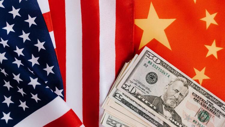 ABD ve Çin merkezli teknoloji şirketleri pandemide zirve yaptı