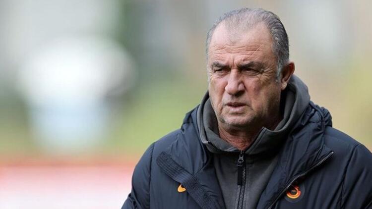 Galatasaray'da Fatih Terim düşünceli! Sakat ve cezalı oyuncular...