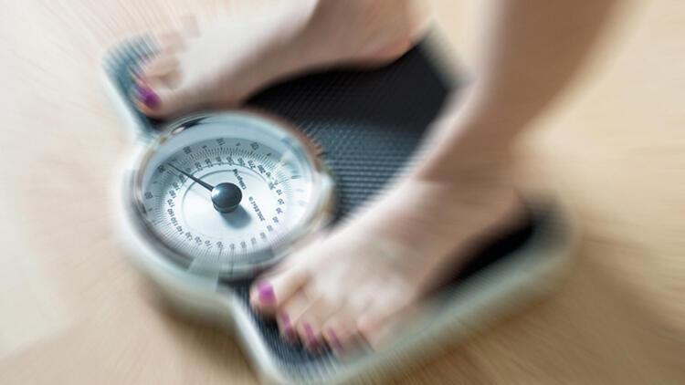 Fazla kilolardan böyle kurtulun! Sağlıklı bir şekilde zayıflamak için...