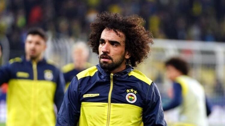 Fenerbahçe'de sol bekte kim oynayacak? Caner ve Novak yerine...