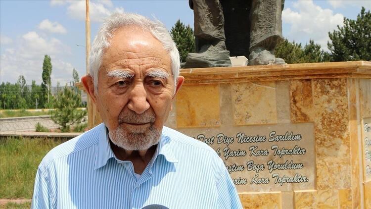 Prof. Dr. İlhan Başgöz kimdir, kaç yaşında? Türk halk kültürü üzerine yaptığı araştırmalar ile tanınıyor